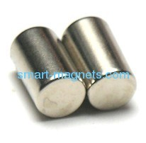 strong cylinder neodymium magnets