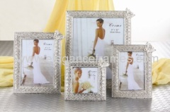 Fancy Photo Frame Designs