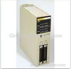 CQM1H-SCB41 plc battery OMRON PLC