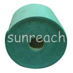 Beater Sheet For Cylinder Gasket