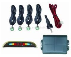 Parking Sensor / PDC Sensor voor Audi A3 A4 A5 A6 A8 Q5 Q7 etc