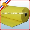 super absorbent non-woven cleaning cloth