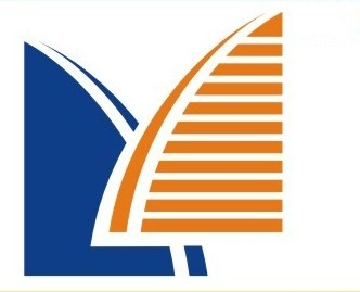 Foshan Xincode Electronics Technology Co., Ltd.