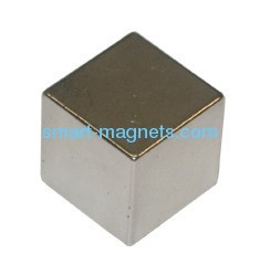 strong cube neodymium magnets