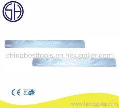 White color Stone Pencil