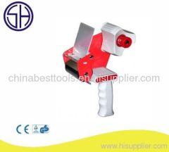 Easy Use Iron Dispenser