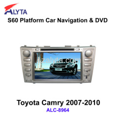 Toyota Camry 2007-2010