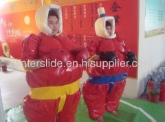 sumo suits for sale