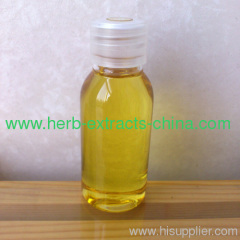100ml punicic acid palmitic acid stearic acid fatty acid