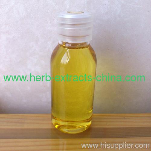 100ml punicic acid palmitic acid stearic acid fatty acid