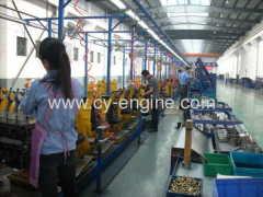 http://img.hisupplier.com/var/userImages/2012-08/25/154130586_240.jpg