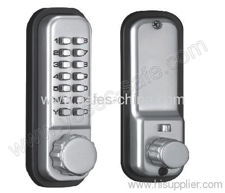sc 1 st  Electronic Hotel Safes suppliers & Digital electronic code door locks Manufacturer \u0026 supplier