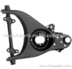 Control Arm for Toyota Camry OEM 48068-35030