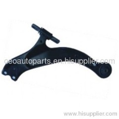 Control Arm for Toyota Camry OEM 48069-06090