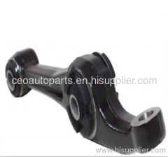 Control Arm for Toyota Camry OEM 48640-32040