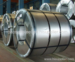 Zinc Plating Vs Galvanizing Corrugated Metal