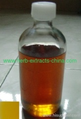 Patchoulol Natural Extract Processing Pacthouli Oil Essentia