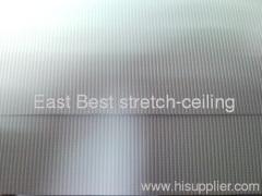 stretch ceiling fabric