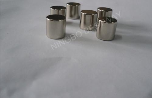NdFeB Neodymium Iron Boron