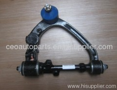 Control Arm for Toyota