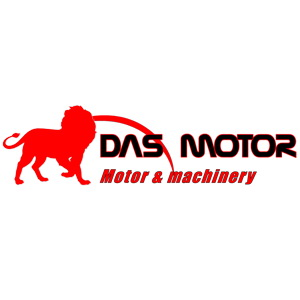 Chongqing Das Motor Machinery Co., Ltd.