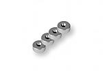N52 permanent Neodymium Magnet /rare earth Neodymium magnets