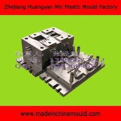 Plastic Injection Mould Moulding