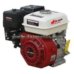 gasoline petrol power engine