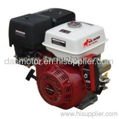 13hp gasoline power engine