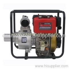 kama portable self priming water pump