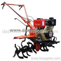 kama diesel mini power tiller