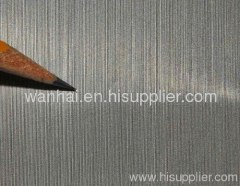 twilled Dutch weave micron opeing wire mesh