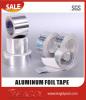 Alum Foil Tape