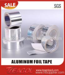 Aluin Foil Tape