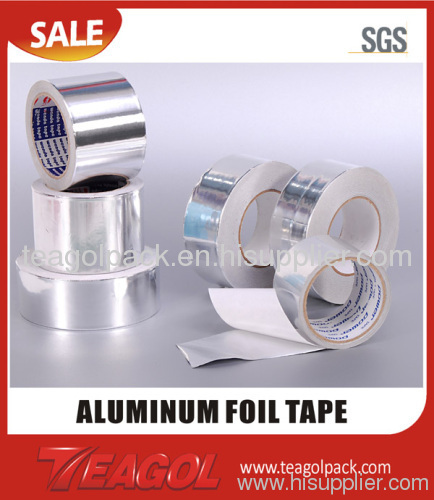 Alum Foil packing Tape