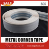 Flexible Steel Bead Corner Tape