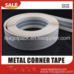 Flexible Corner Tape