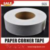 Bead Paper Corner Tape