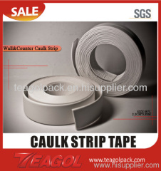 Bathtub & Wall Seal Tape