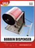Bobbin Sealing Stand