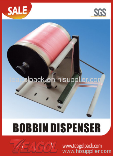 Bobbin Stand