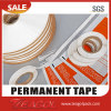 Permanent Sealing Tape