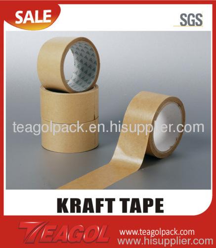 Economy Grade tape