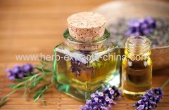 Perfume Making Aromatherapy Soothing Yellow Tinged Lavender