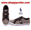Polo Ralph Lauren shoes, wholesale and retail