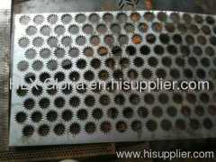 stainless steel decorative net