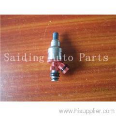 Toyta Injector 23250-35040