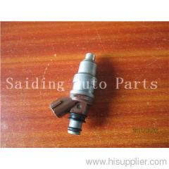 Toyota Fuel Injector 23.250-31.090
