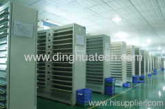 SHENZHEN DINGHUA COMMUNICATION TECHNOLOGY CO.,LTD.