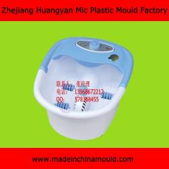 Plastic Dolly Tub Kids Bathtub Injection Mould Factory